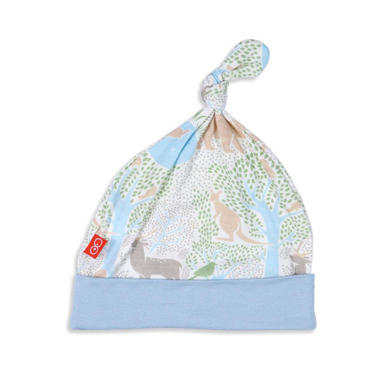 Magnificent Baby Magnetic Me Acadia Modal Hat Product