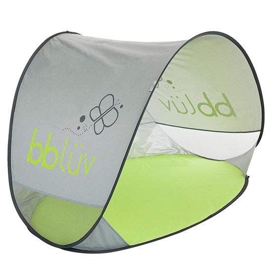 BBLuv S??ni Anti-UV Sun and Play Tent_thumb1