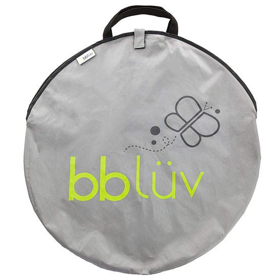 BBLuv S??ni Anti-UV Sun and Play Tent_thumb5