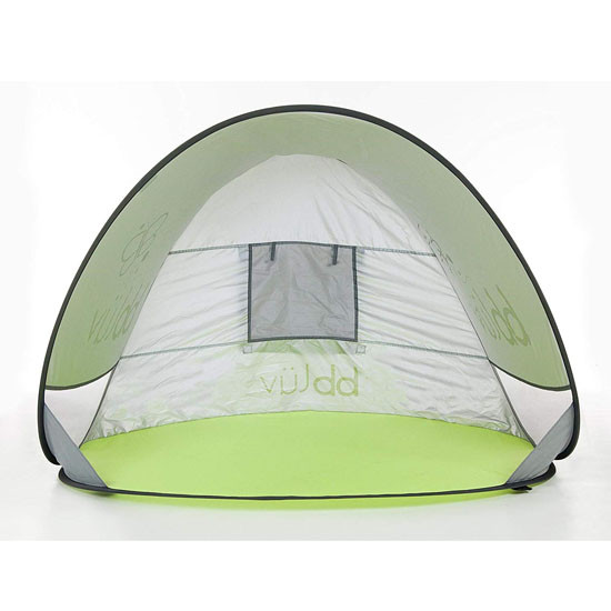 BBLuv S??ni Anti-UV Sun and Play Tent_thumb1_thumb2