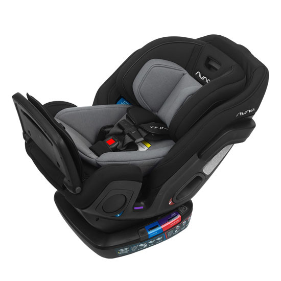 Nuna EXEC All-In-One Car Seat - Infant