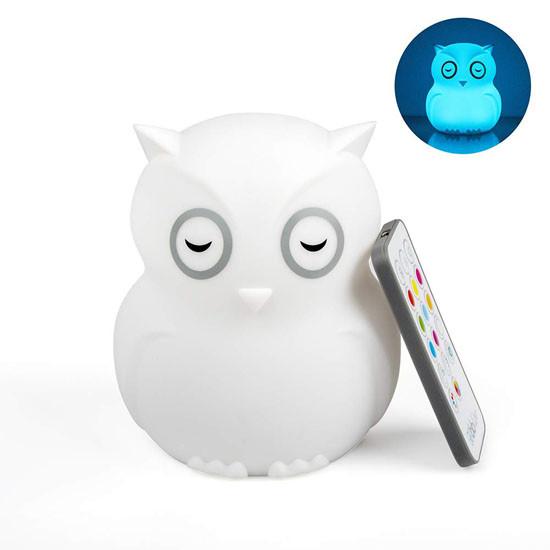 BBLuv Hibu Silicone Portable Night Light_thumb1_thumb2
