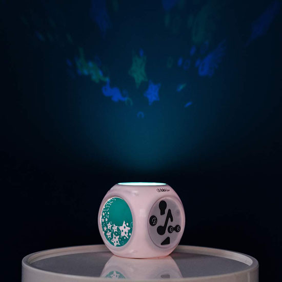 BBLuv Kube Musical Night Light_thumb1_thumb2