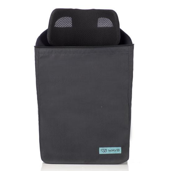 WAYB Pico Booster Travel Bag_thumb1_thumb2