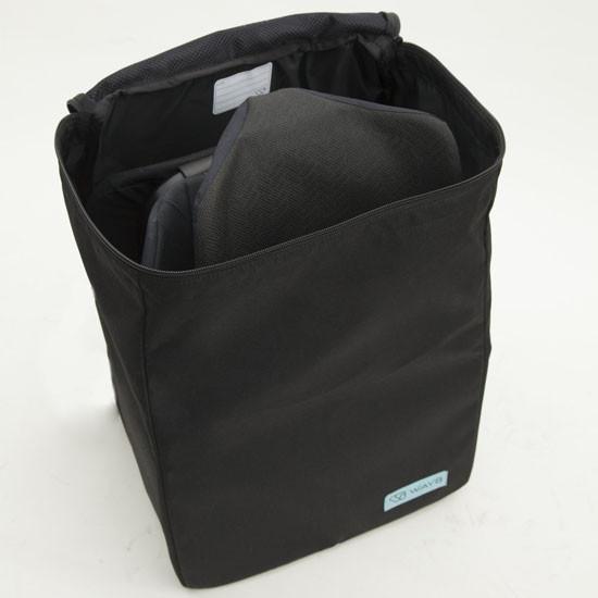 WAYB Pico Booster Travel Bag_thumb3