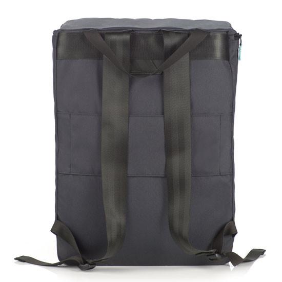 WAYB Pico Booster Travel Bag_thumb5