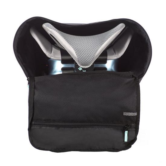 WAYB Pico Booster Travel Bag_thumb6