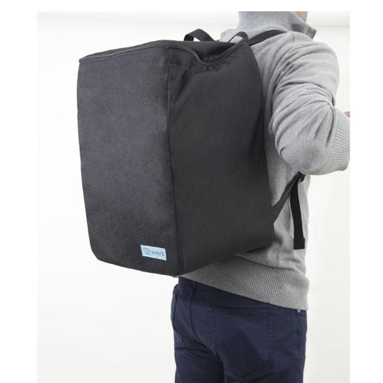 WAYB Pico Booster Travel Bag_thumb7