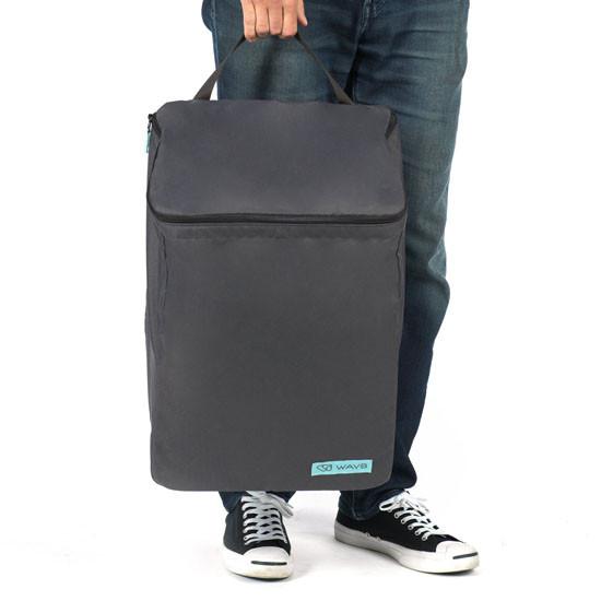 WAYB Pico Booster Travel Bag_thumb8
