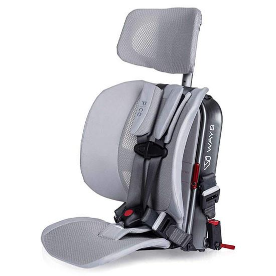 WAYB Pico Traveling Booster Seat