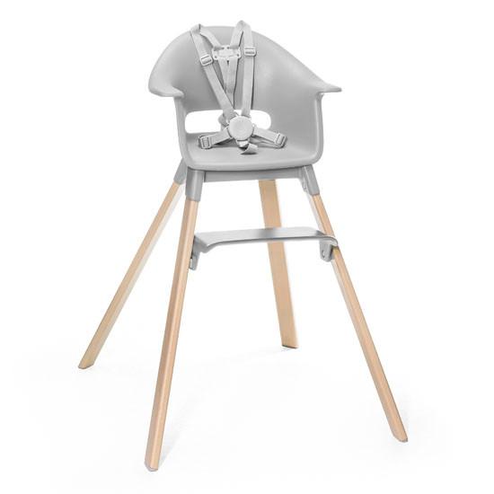 STOKKE Clikk High Chair - Cloud Grey_thumb3
