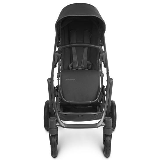 2020 UPPAbaby VISTA V2 Stroller Front
