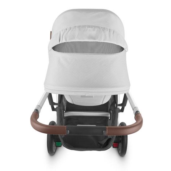 2020 UPPAbaby CRUZ V2 Stroller Peek A Boo