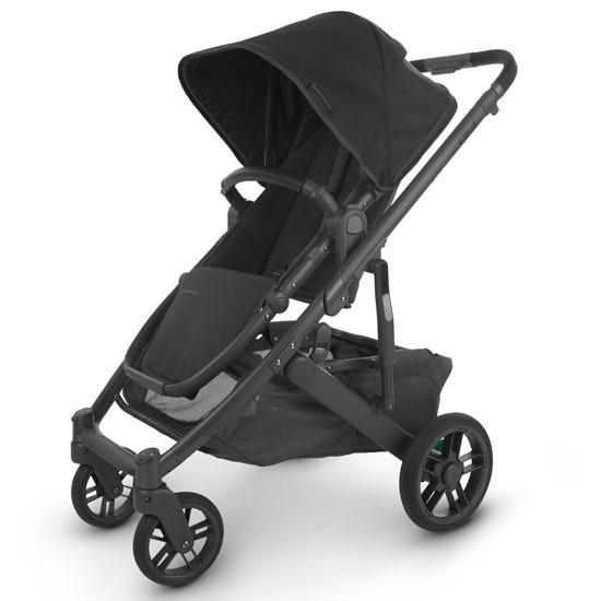 2020 UPPAbaby CRUZ V2 Stroller Jake