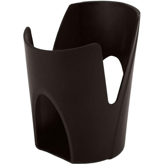 Mamas & Papas Pushchair Cup Holder Product