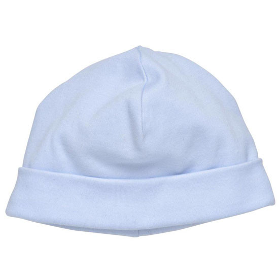Under the Nile Beanie - Blue_thumb1