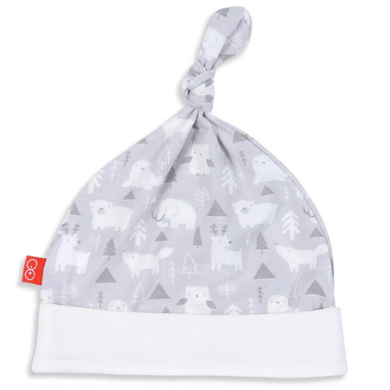 Magnificent Baby Magnetic Me Denali Modal Hat Product