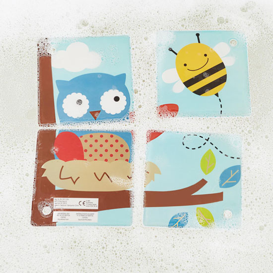 Skip Hop Zoo Count & Play Bath Puzzle_thumb4