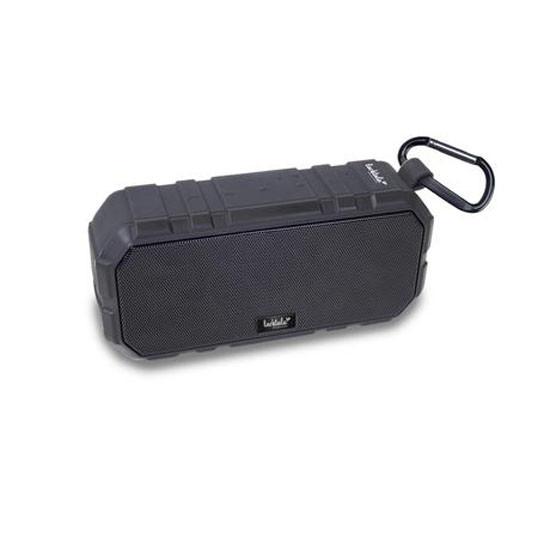 Larktale Chit Chat Bluetooth Mini Travel Soundbar_thumb1