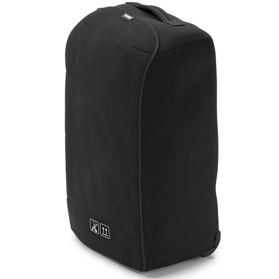 Thule Stroller Travel Bag_thumb1