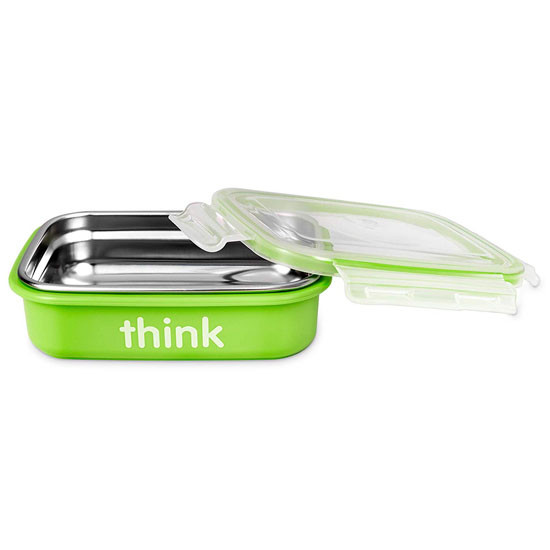 ThinkBaby The Bento - Light Green Product