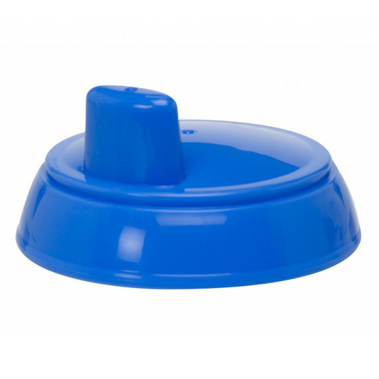 Dr. Brown Training Cup Replacement Cap Product
