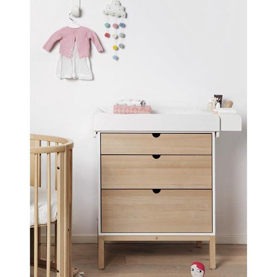 STOKKE Home Dresser - Natural_thumb1_thumb2