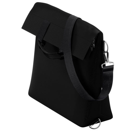 Thule Changing Bag - Black_thumb1
