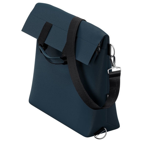 Thule Changing Bag -  Navy Blue