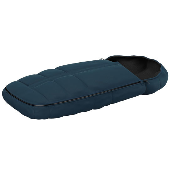 Thule Footmuff - Navy Blue