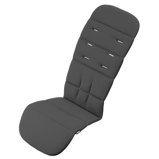 Thule Seat Liner - Shadow Grey_thumb1