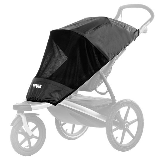Thule Urban Glide Mesh Cover Product