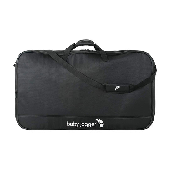 Baby Jogger Carry Bag Product