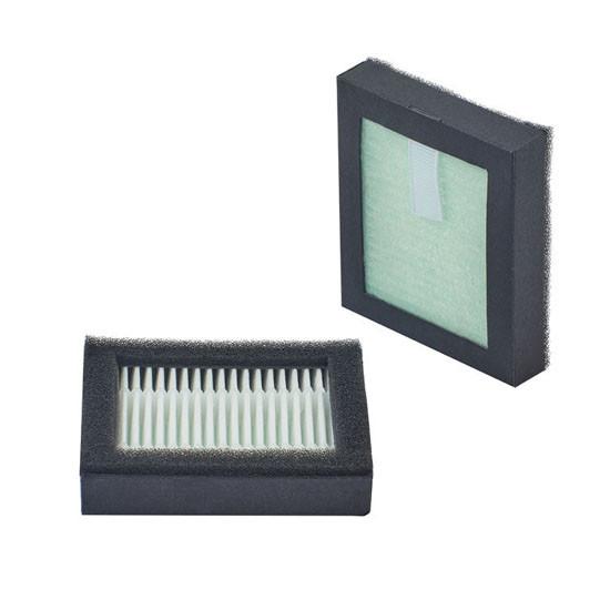 Babymoov Turbo Pure Hepa Filter Product