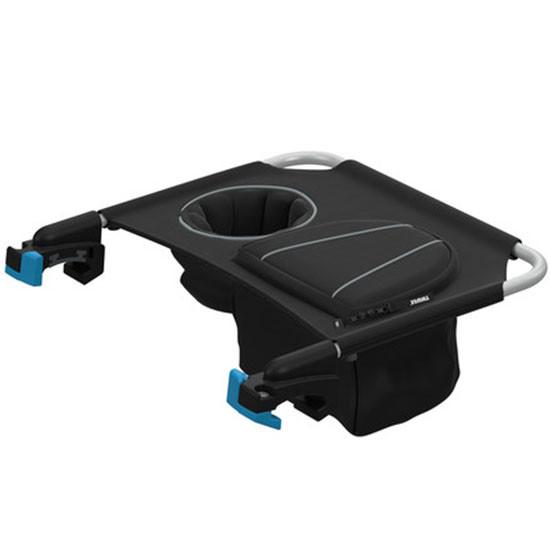 Thule Stroller Sport Organizer Product