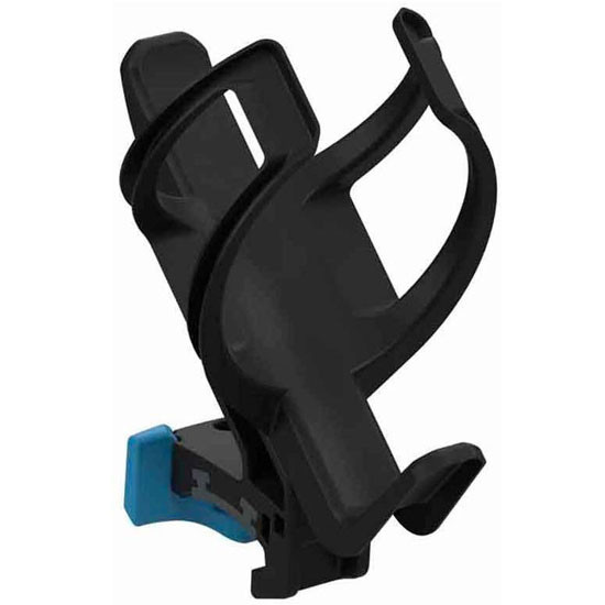 Thule Stroller Cup Holder - Bottle Cage Product