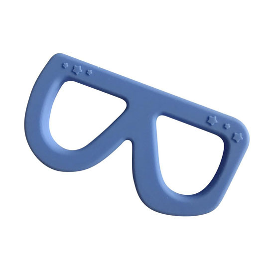 Little Teether Glasses - Ocean Product
