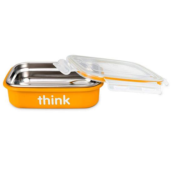 ThinkBaby The Bento - Orange Product