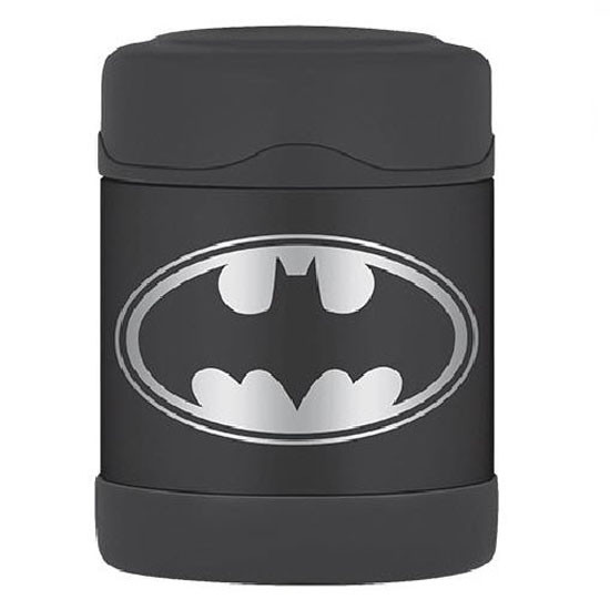 Thermos FUNtainer 10 oz Food Jar - Batman Product