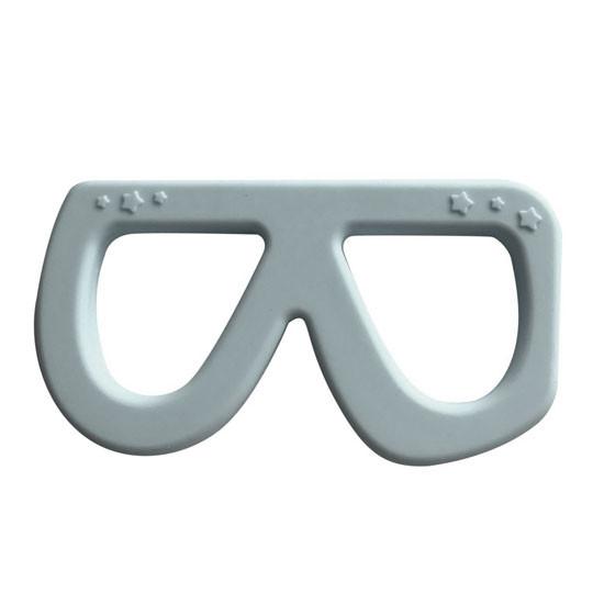 Little Teether Glasses - Slate Main