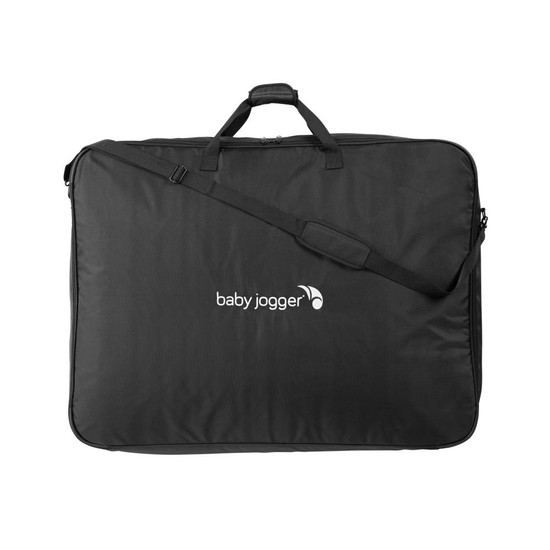 Baby Jogger City Mini 2 & GT2 Double Stroller Carry Bag