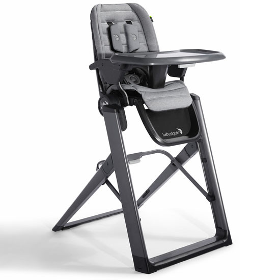 Baby Jogger City Bistro Highchair Tray
