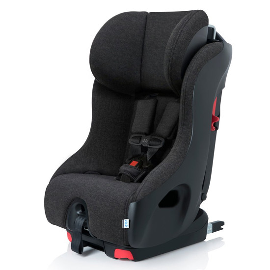 Clek 2020 Foonf Convertible Car Seat Mammoth