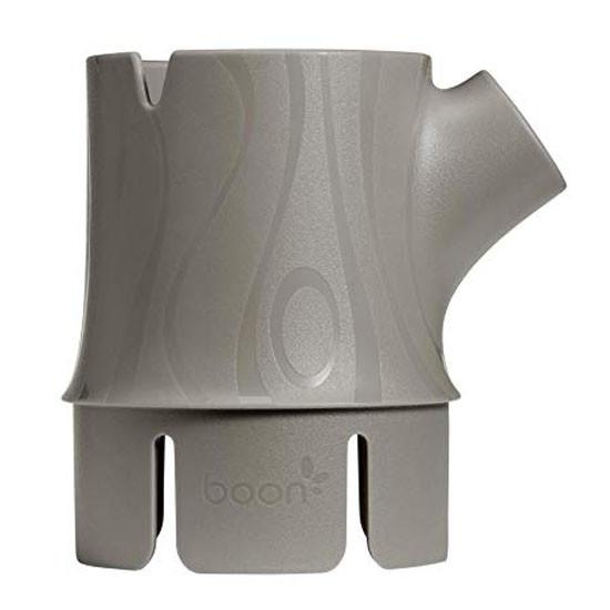 Boon Stump Drying Rack Accessory Main
