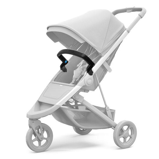 Thule Spring Stroller Child Bumper Bar