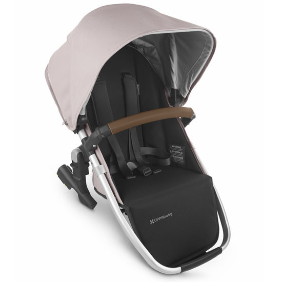 UPPAbaby 2020 RumbleSeat V2 Alice