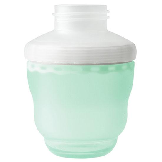 Olababy Breast Pump Madela Adapter Bottle