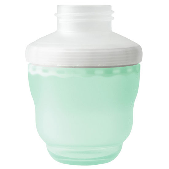 Olababy Breast Pump Madela Adapter Bottle