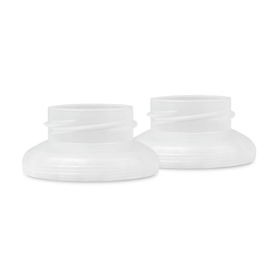 Olababy Breast Pump Spectra Adapter