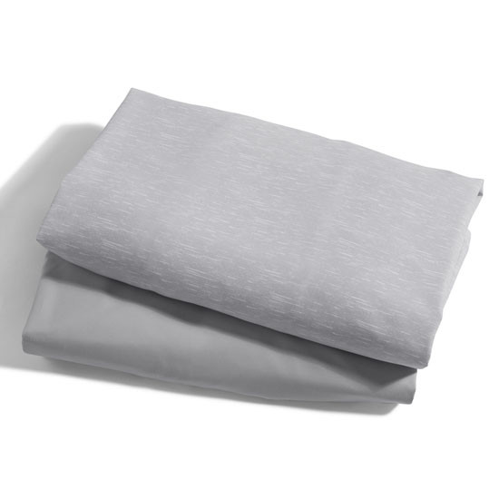 Baby Jogger City Suite Waterproof Sheets Main
